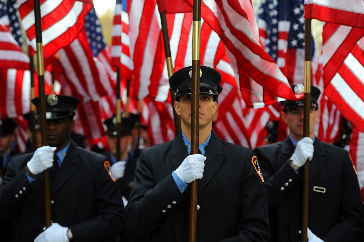 veterans-day-parade-2013-new-york-city1.jpg