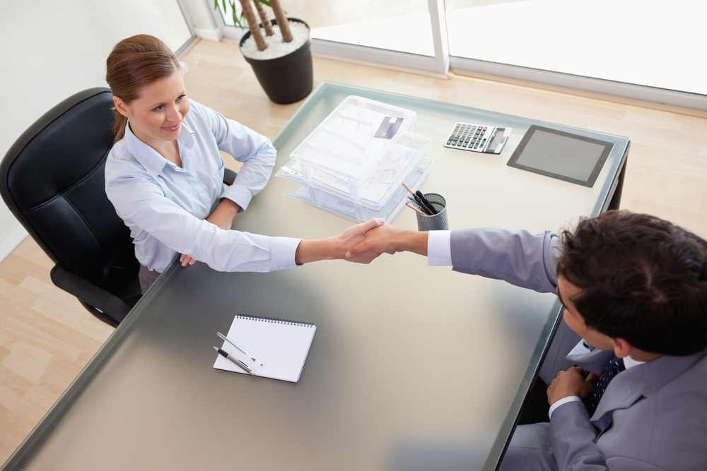 Interview Tips That Will Help You Get the Job