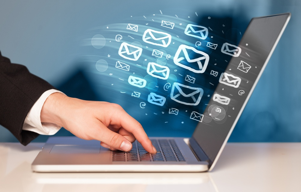 Tips for a Professional e-Mail Address